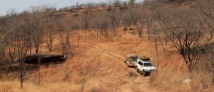 Nav-and-Driving_Zambia