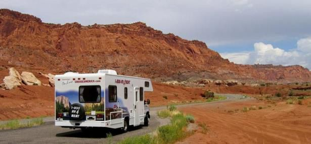 6_berth rv rental