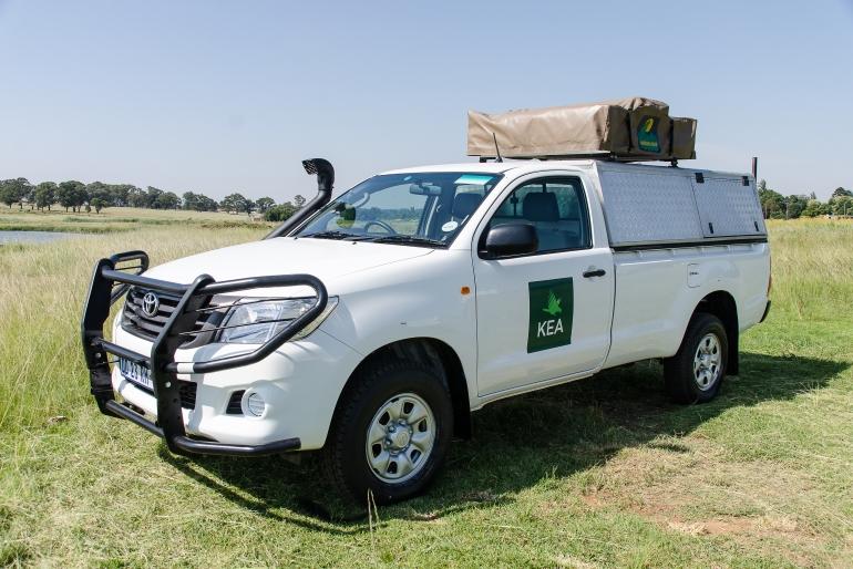 4wd_camper_rental_Kasane_Botswana