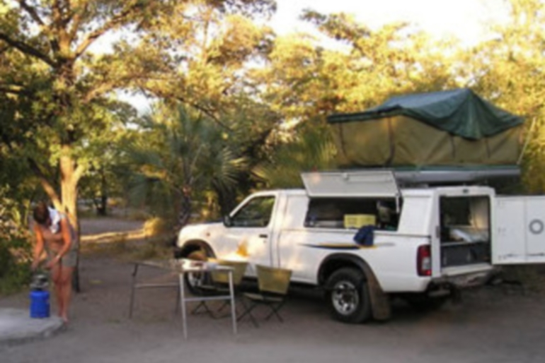 4wd_camper_rental_Kasane_Botswana_kea