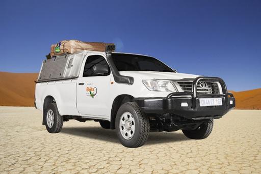4x4_rental_Kasane_Botswana