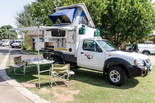 4x4_rental_Kasane_Botswana_camper