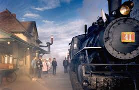 Alberta_Railway