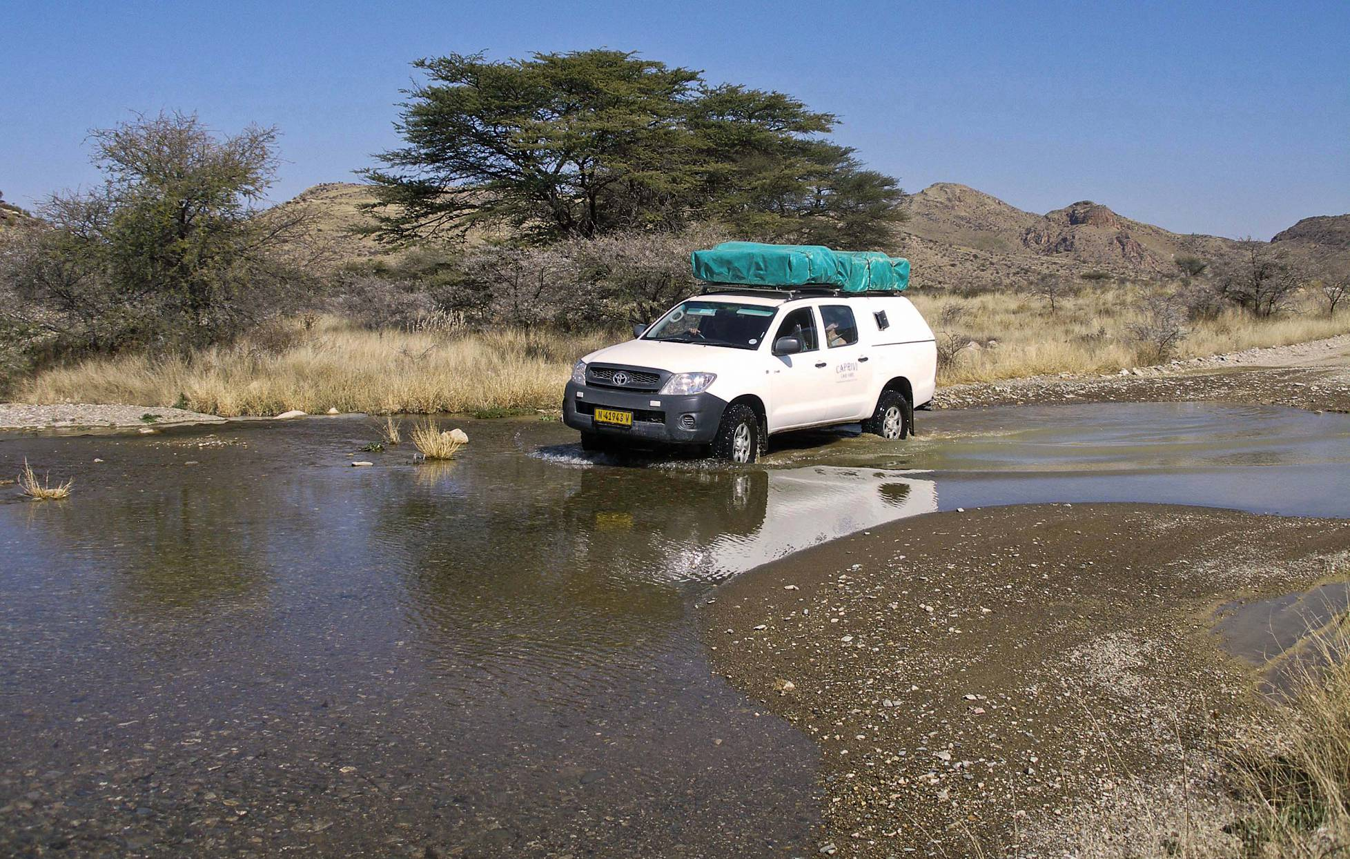 Camper_van_rental_Botswana