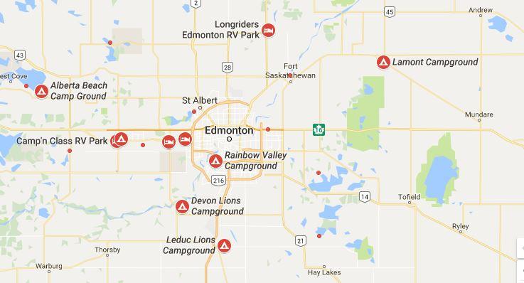 Edmonton_campsites