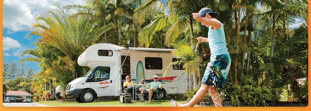 Motorhome_rental_with_a_family