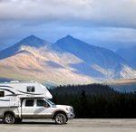 truck_camper_rental_Canada