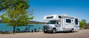 Road Bear RV Special Discounts