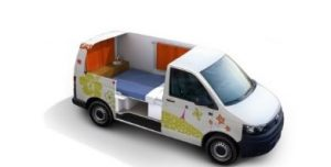2_berth_camper_rental_France