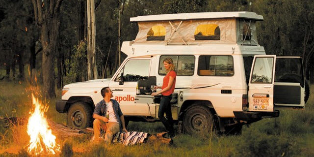4x4_camper_rental_Australia