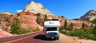 USA RV Rental