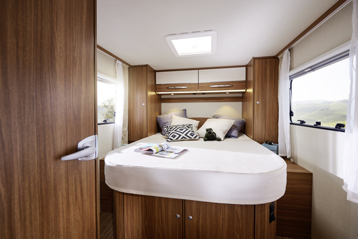 4-berth-fixed-bed-Spain