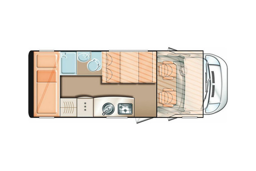 6-berth-night-time-layout-Spain
