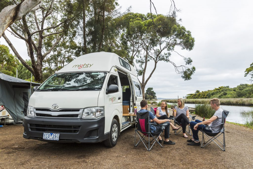 Might-campervan-rental-Australia-with-Campervans.com